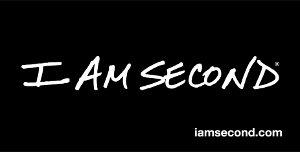 iamsecond.com