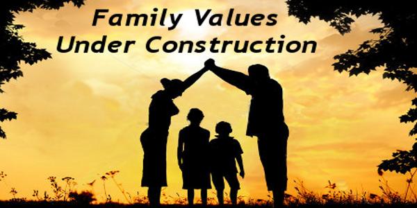 familyvalues