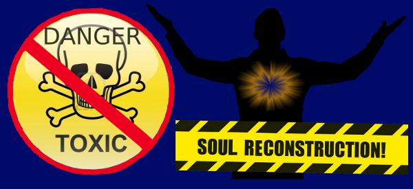 soul_reconstruction
