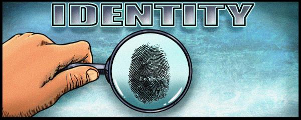 identity-1_600w
