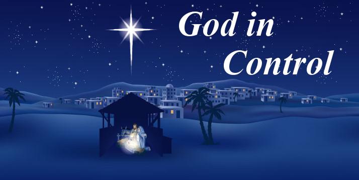 nativity_godincontrol2
