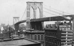 2-brooklyn-bridge_650