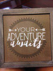 adventure-box