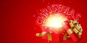 godsgiftofchristmas