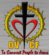 www.ovcf.org