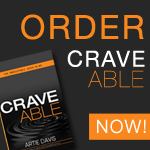 craveable.com